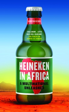 Van Beemen Heineken-CMYK
